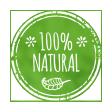 100percent-natural