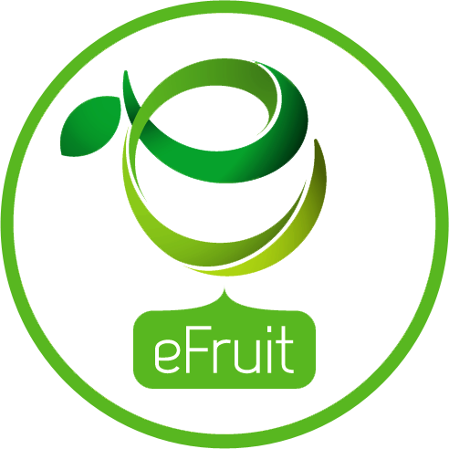 Trái cây eFruit